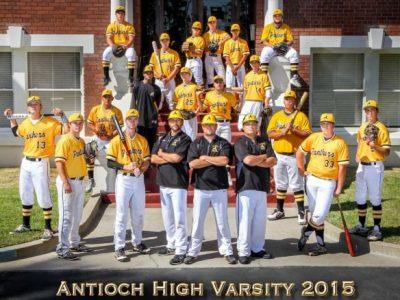 2015-ahs-boy-baseball-team