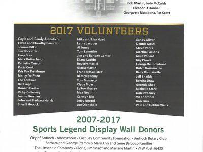 2017 Volunteers pg 15