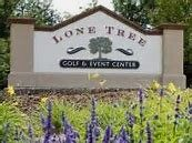 Welcome to the 2018 Induction at the Lone Tree Golf and Event Center