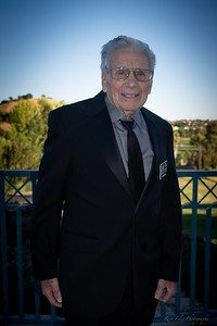 2018 Community Leader Inductee and Founder Jim Boccio
