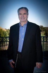 2013 Inductee John Joseph