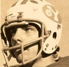 Gary Sheide