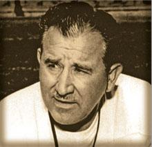 Jack Danilovich