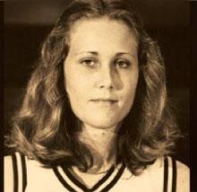 Sue Cottier