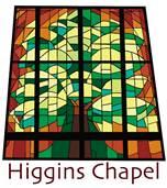Higgins Mortuary