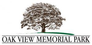 Oak View Memoral Park