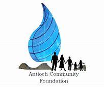 Antioch Community Foundation