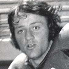 Jim Boccio, Jr.