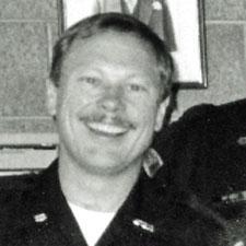 Larry Hopwood