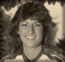 Michelle Gromacki