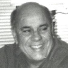 Nick Rodriguez