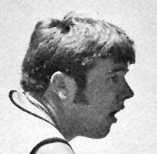 Pat Zech