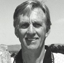 "Robert ""Bob"" Heaton"