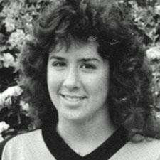 Sue Cardinale