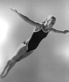 Marion Gelhaus