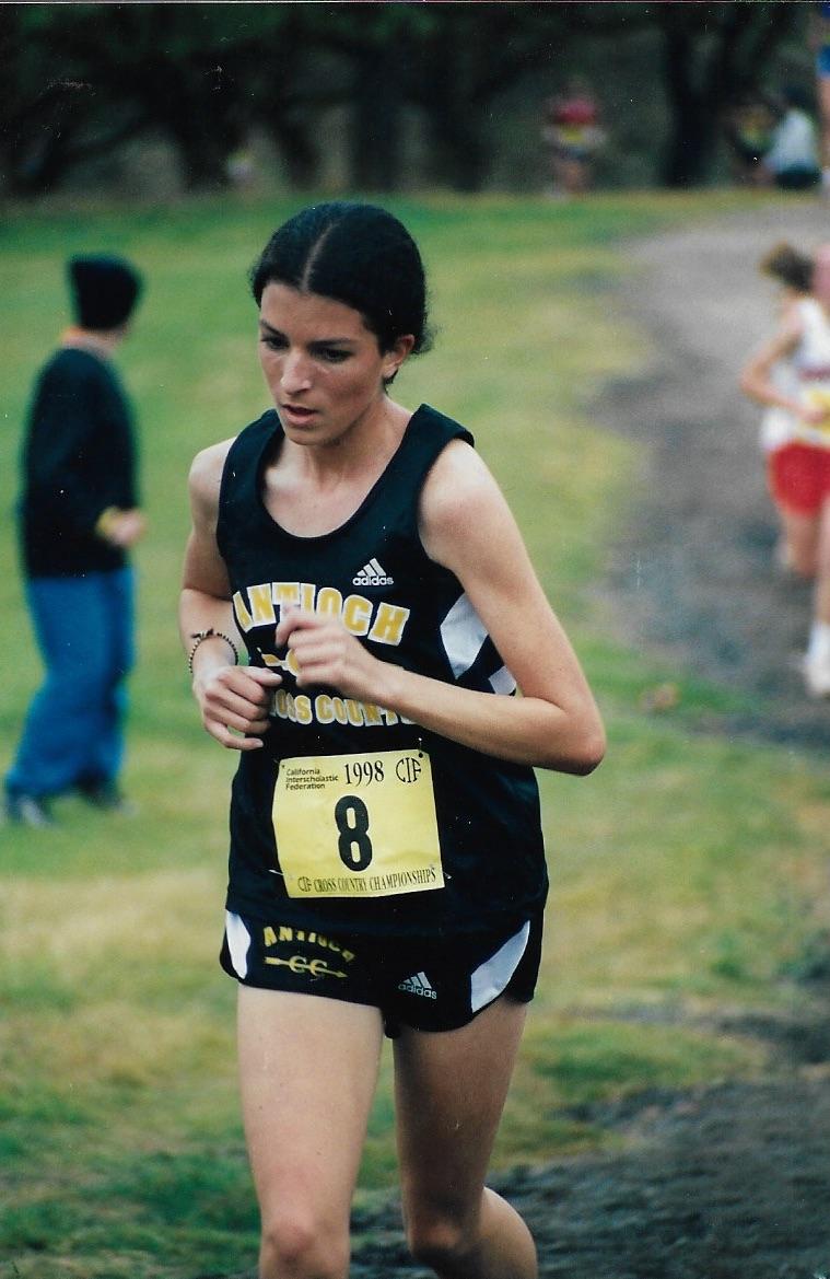 Janie Nolan