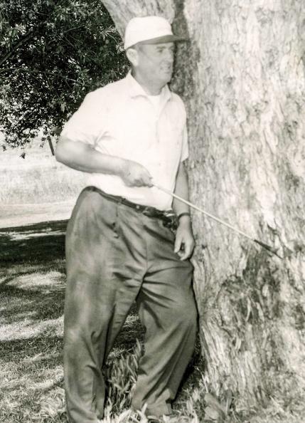 Joe Gambetta