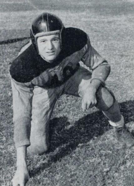 Ray Salazar