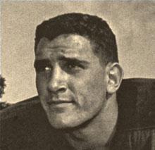 Ron Sbranti