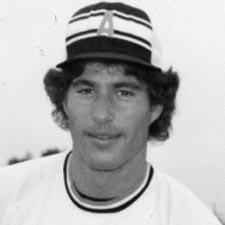 Jeff Siino