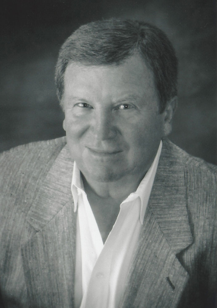 Tom Menasco