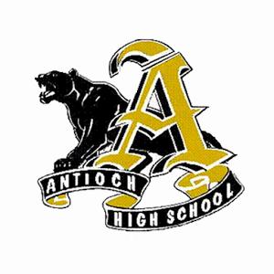 Antioch High School