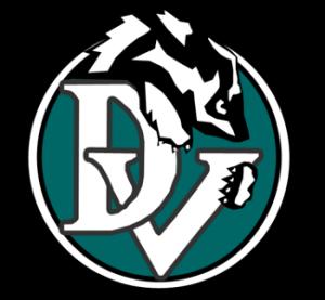 Deer Valley High School